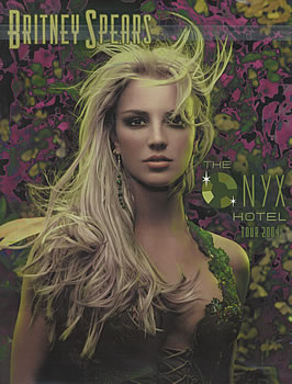 Britney+Spears+-+The+Onyx+Hotel+Tour+-+TOUR+PROGRAMME-319268