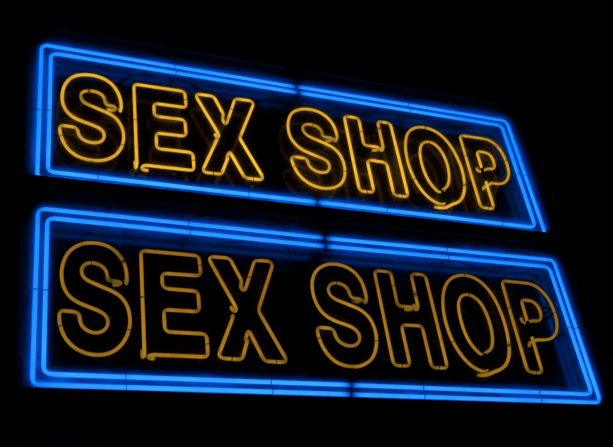 sex toy shops in d c