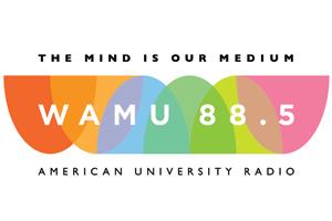 mind is our medium