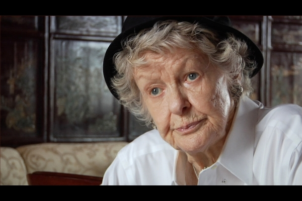 Elaine_Stritch_1