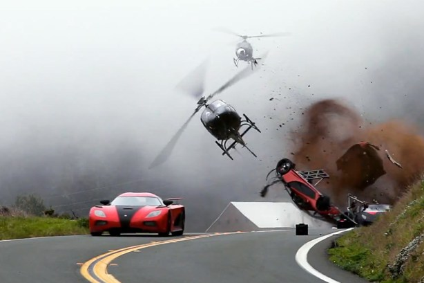 first-official-video-of-2014-need-for-speed-movie-0