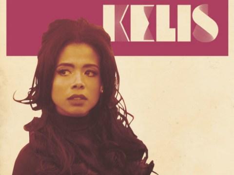 Kelis-Food-tour-2014-600x450