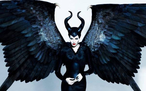 maleficent-movie-wallpaper-hd-angelina-jolie-maleficent-wallpaper1