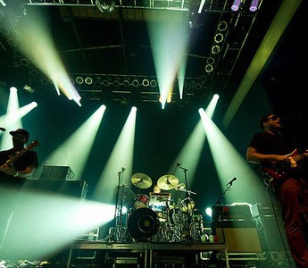 the discobiscuits
