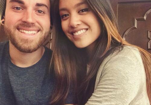 ustheduo