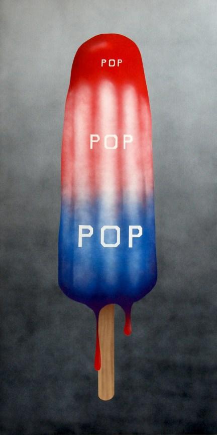Cory-Pop-Pop-Pop