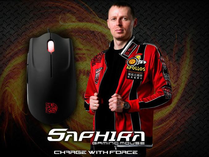 SaphiraWhiteRa_promo