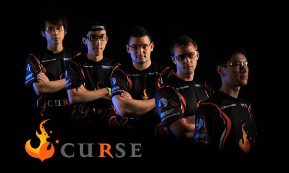 team-curse