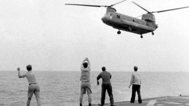 Last-Days-in-Vietnam-Movie