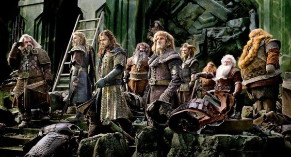 The-Hobbit-The-Battle-of-the-Five-Armies3-600x325