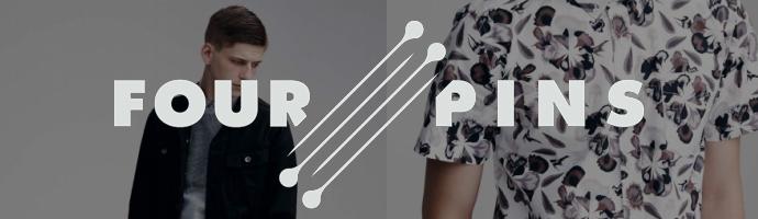 fourpins_banner