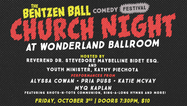 BB2014_OCT3_WONDERLAND_CHURCH-NIGHT_620x350_0011