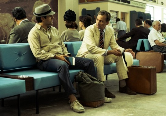 film_the-two-faces-of-january-5