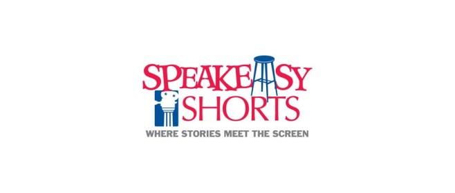 SpeakeasyShorts940x400a