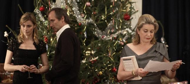 a_christmas_tale