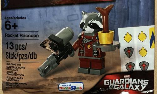 rocket-racoon