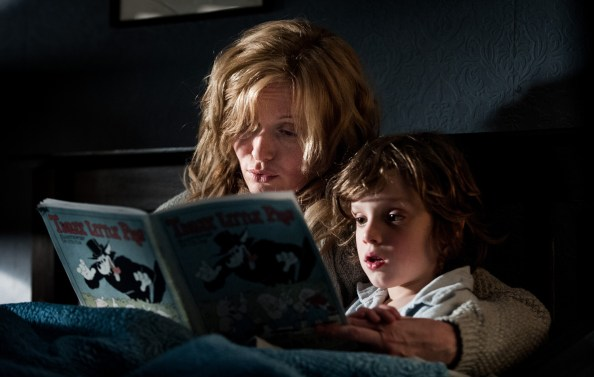 The-Babadook-Movie-Review-Savannah-Film-Festival