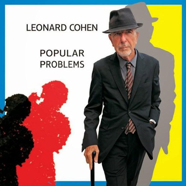 leonard_cohen_popular_problems