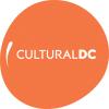 CulturalDC