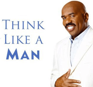 Steve harvey dating website commercial