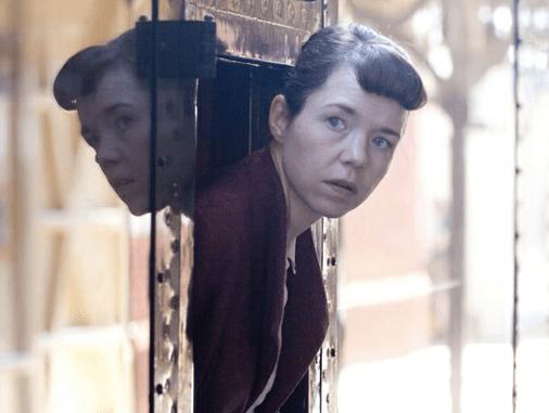 Best TV Murder Mysteries to Stream and Binge Watch - 2015 Edition