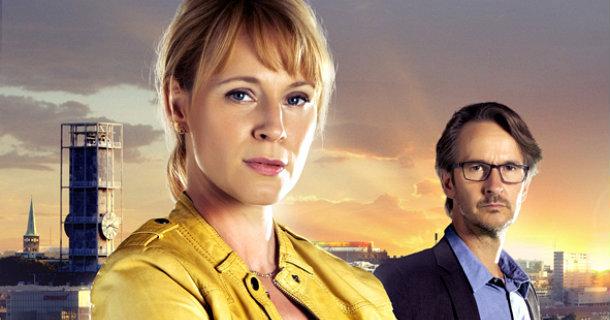dicte-tv4-play-dansk-tv-serie