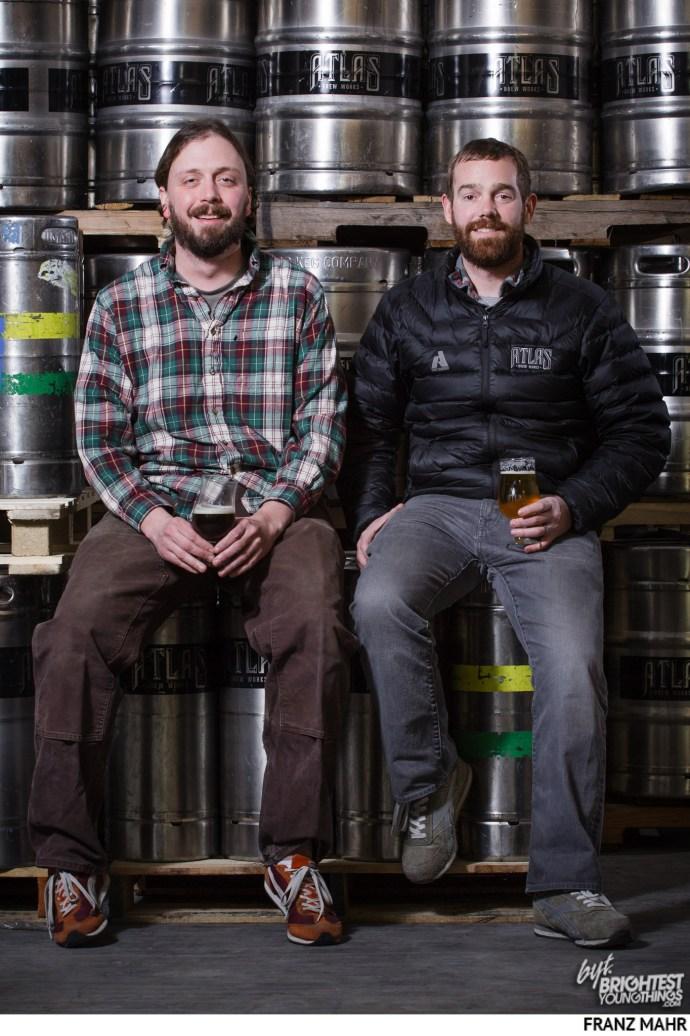 150129Atlas Brewery-121-2