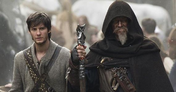 Jeff-Bridges-and-Ben-Barnes-in-The-Seventh-Son