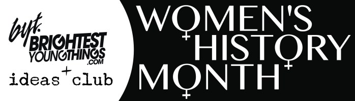 WomensHistoryMonthBanner (1)