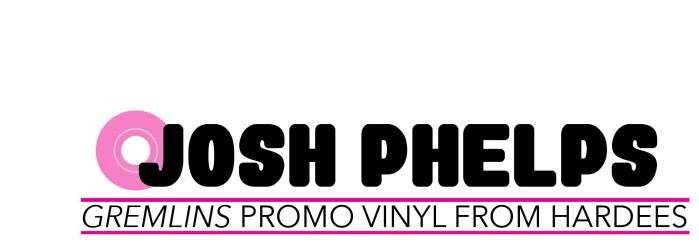 JoshPhelps