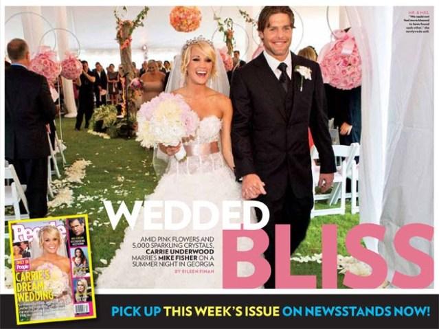 carrie-underwood-wedding-dress