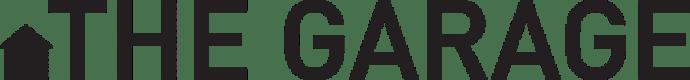 The_Garage_Logo_500px_Transparent