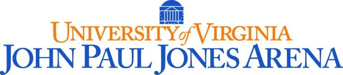 logo_jpj