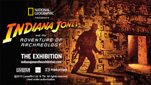 natgeo4-updated2-Exhibit_IndianaJones