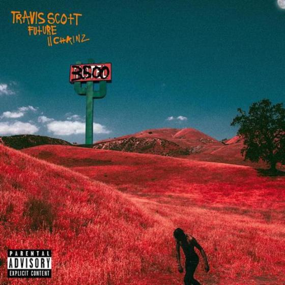 Travis-Scott-3500-560x560