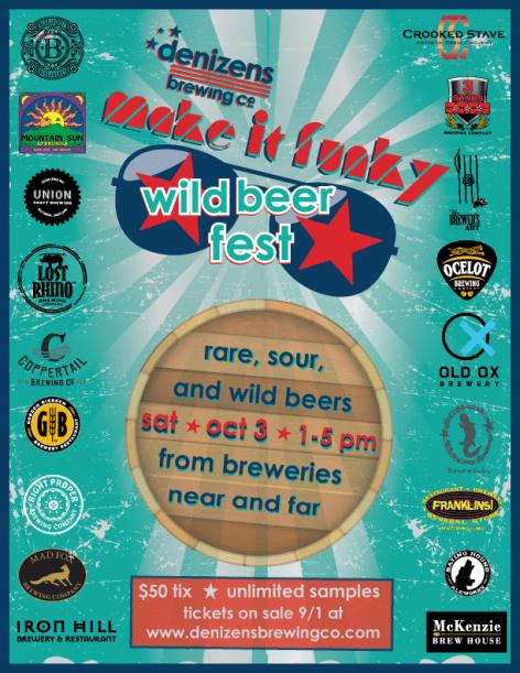 Funky-Fest-poster-V5-web