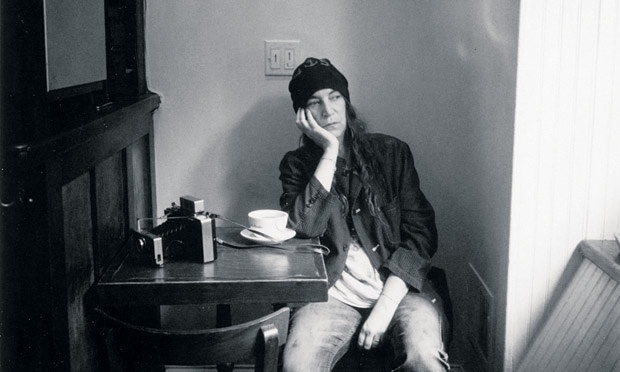 Patti-Smith-012
