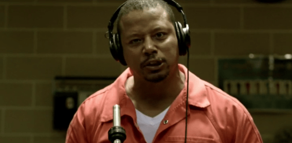 Empire-Cast-ft-Terrence-Howard-Petey-Pablo-Snitch-Bitch-Art