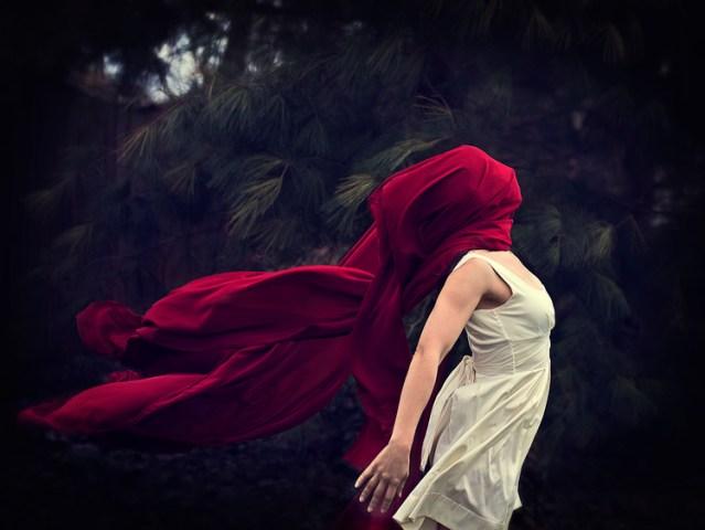 ©Marisa S White