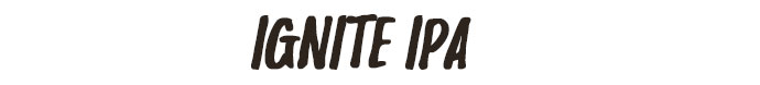 Ignite-IPA
