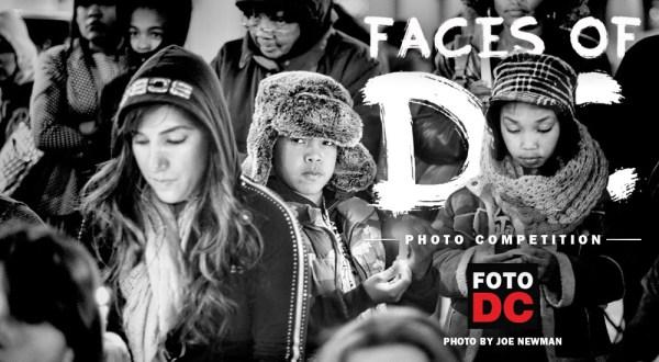 Faces_FotoDC_2016 (1)