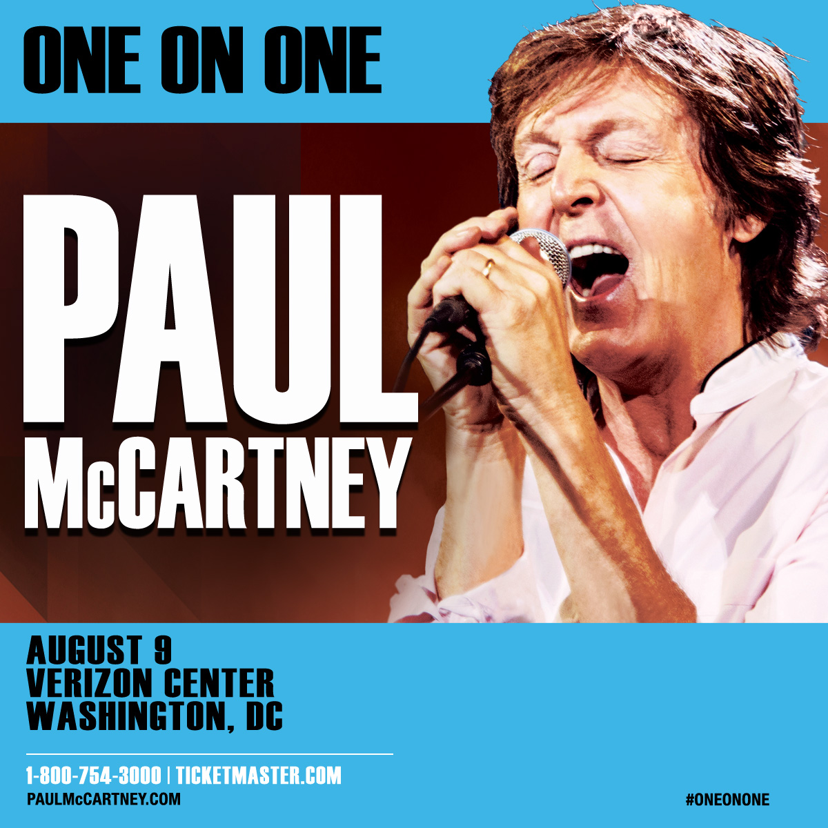 PaulMcCartney DC 1200x1200 BYT Brightest Young Things