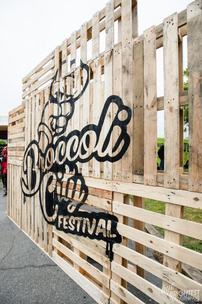 043016_Broccoli City Festival_070