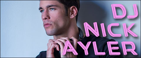 DJ-Nick-Ayler