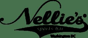 Nellies_logo_black