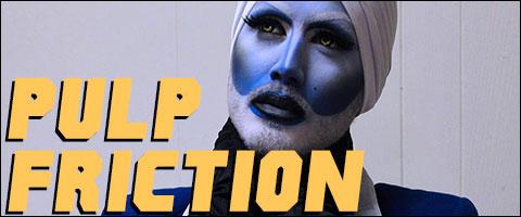 Pulp-Friction