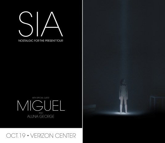 Sia-VerizonCenter