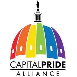 cap-pride-small logo