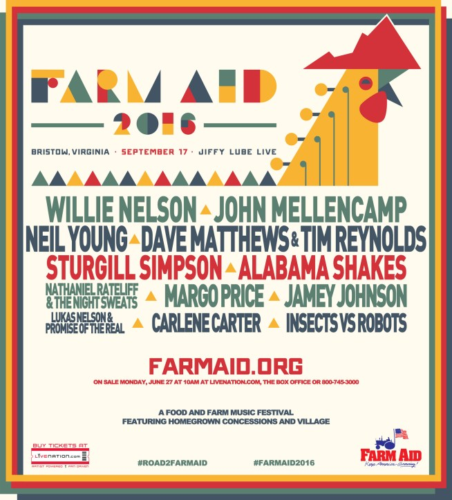 FarmAid-JiffyLubeLive