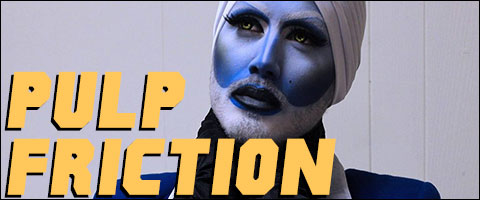 pulpfrictionhex